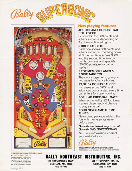supersonic-usa-playfield-back